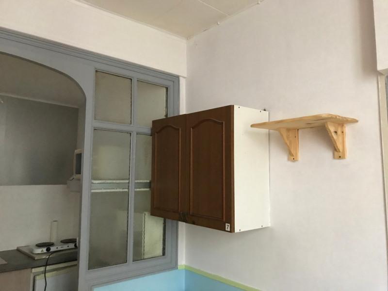 Rental apartment Cognac 270€ CC - Picture 3