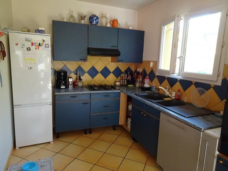 Sale house / villa St jean de marsacq 242650€ - Picture 5