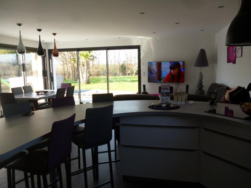 Vente maison / villa Belz 445200€ - Photo 6