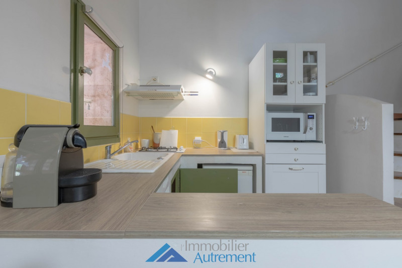 Vente de prestige maison / villa Aix-en-provence 1595000€ - Photo 16