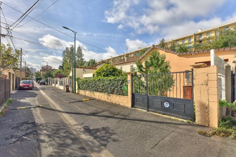 Revenda casa Colombes 499000€ - Fotografia 12