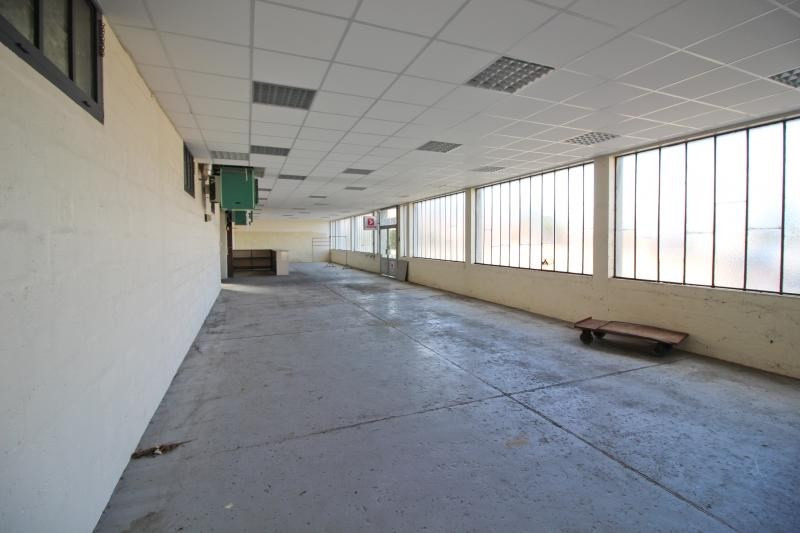 Vente local commercial Abbeville 107 000€ - Photo 3