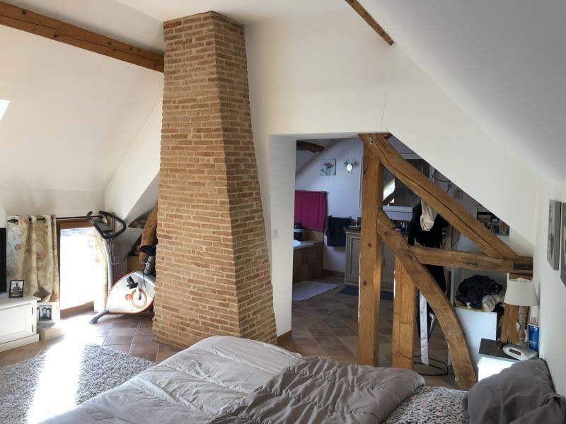 Vente maison / villa Marines 235000€ - Photo 4