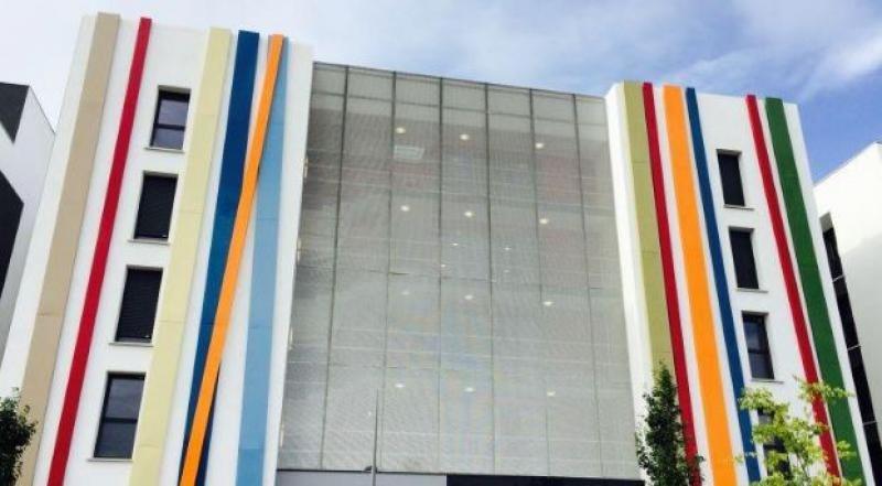 Vente neuf programme Toulouse  - Photo 2