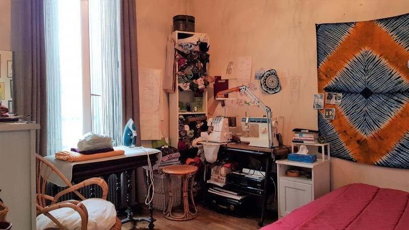 Sale house / villa Ormesson sur marne 300000€ - Picture 4