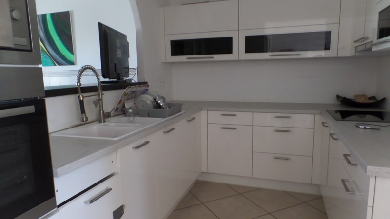 Vente maison / villa Bollène 236000€ - Photo 2