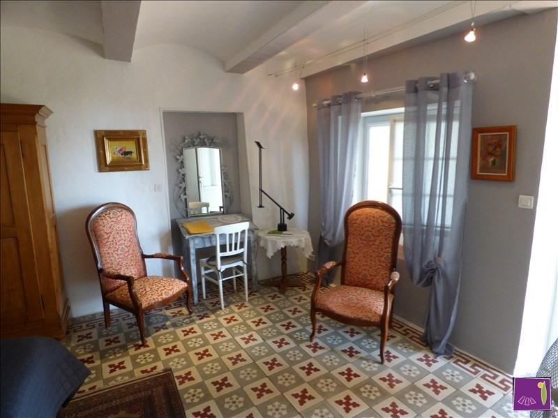 Verkoop van prestige  huis Barjac 915000€ - Foto 9
