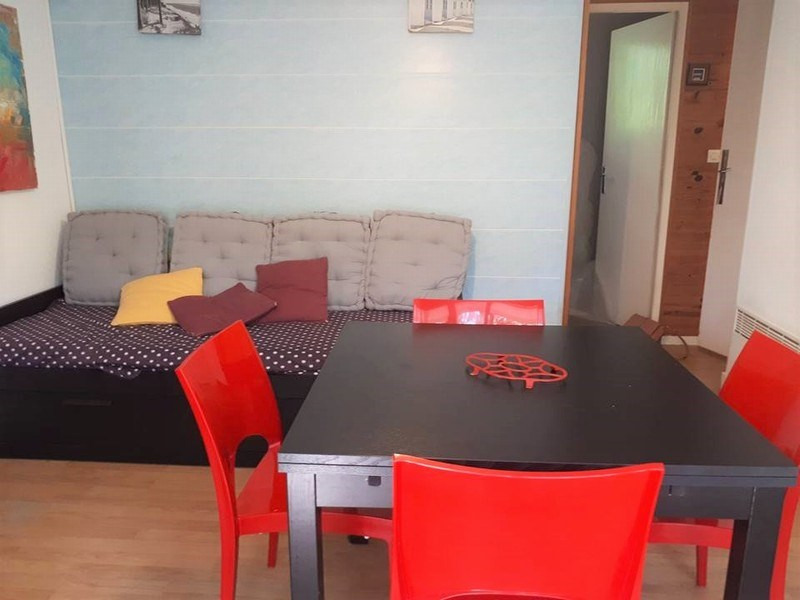 Sale apartment Arcachon 169 600€ - Picture 1