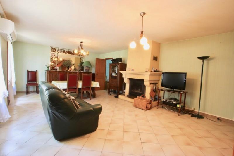 Vente maison / villa Allas-les-mines 243800€ - Photo 5