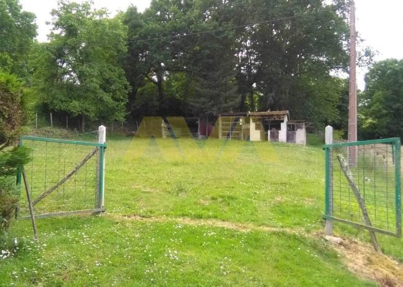 Venta  casa Mauléon-licharre 118000€ - Fotografía 4