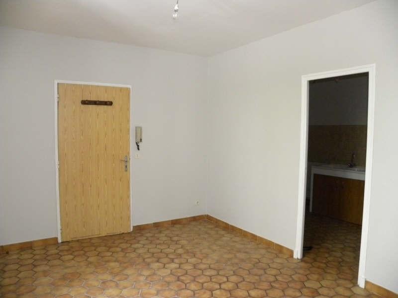 Rental apartment Navarrenx 370€ CC - Picture 7
