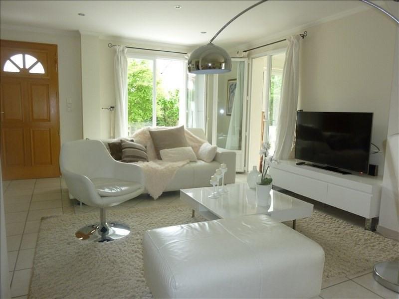 Vente maison / villa Barraux 359000€ - Photo 3