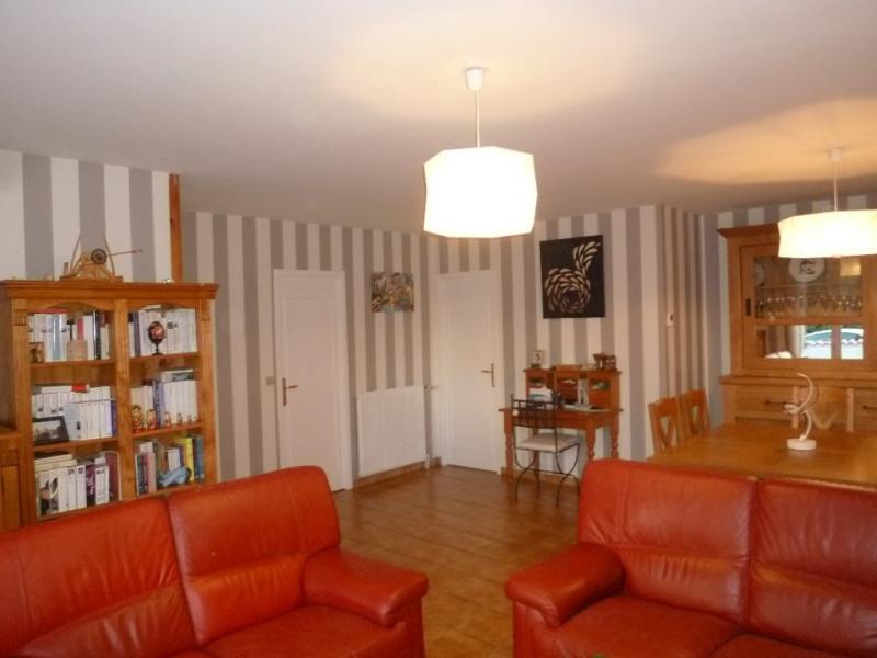 Sale house / villa Cognac 157000€ - Picture 3