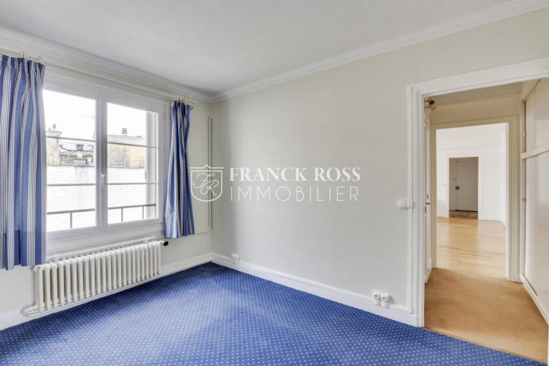 Alquiler  apartamento Neuilly-sur-seine 1588€ CC - Fotografía 8