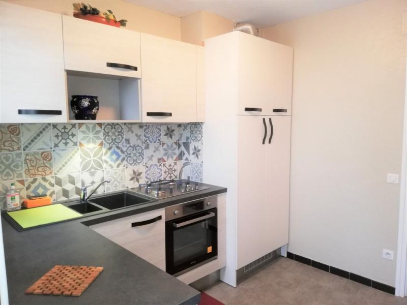 Sale apartment Arcachon 515000€ - Picture 2