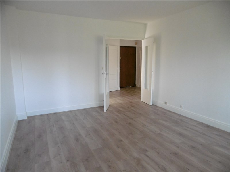 Location appartement Orsay 900€ CC - Photo 7