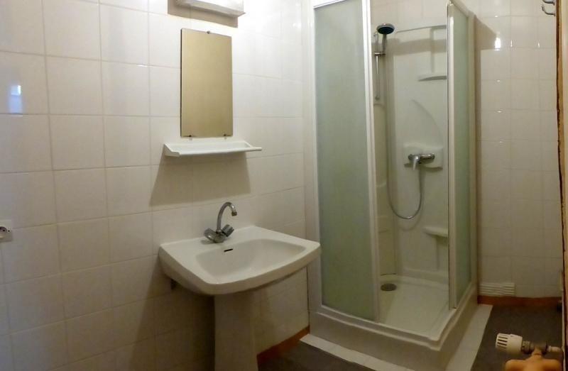 Locação apartamento Vendome 350€ CC - Fotografia 4