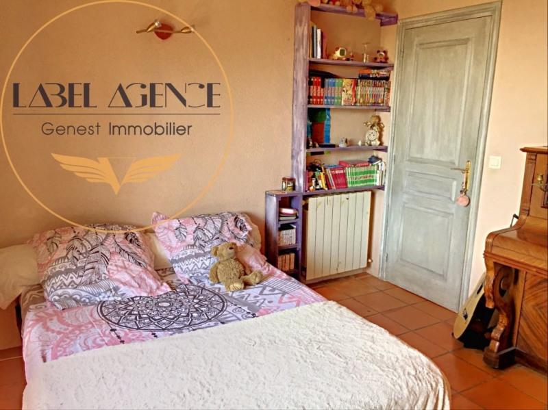 Deluxe sale house / villa La garde freinet 1207500€ - Picture 27