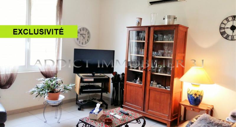Location maison / villa Lavaur 760€ CC - Photo 1