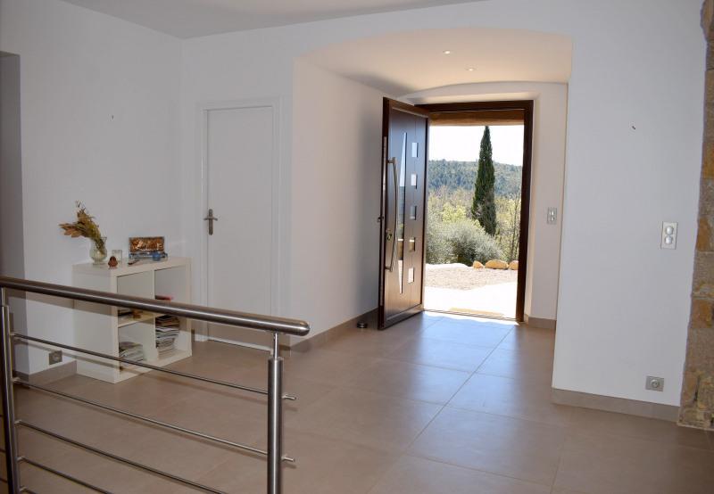 Verkauf haus Montauroux 997000€ - Fotografie 18