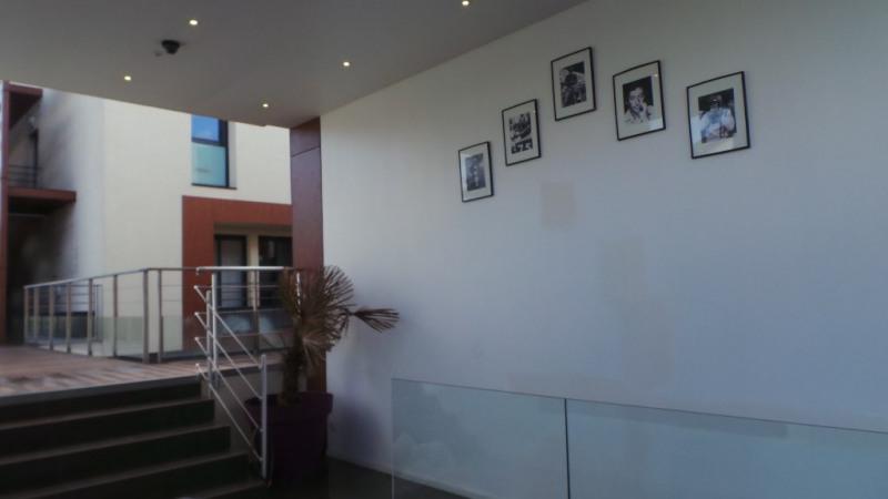 Appartement Maisons Alfort 2 pièce (s) 35 m²