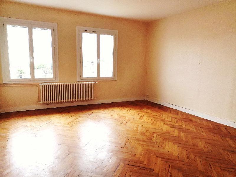 Sale apartment Royan 203838€ - Picture 4