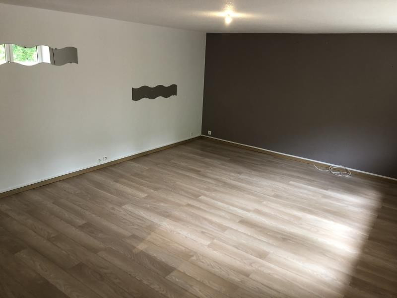 Vente appartement Ribeauville 199 500€ - Photo 3