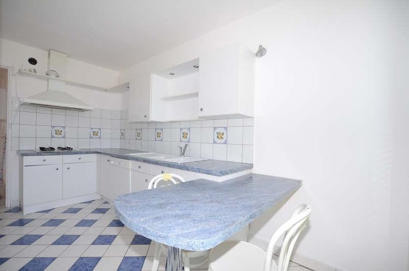 Revenda apartamento Bois d arcy 167000€ - Fotografia 1