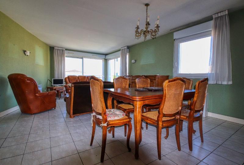 Vente appartement Royan 336000€ - Photo 3