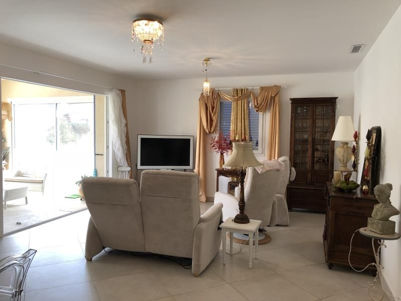 Vente de prestige maison / villa L ile rousse 820000€ - Photo 4