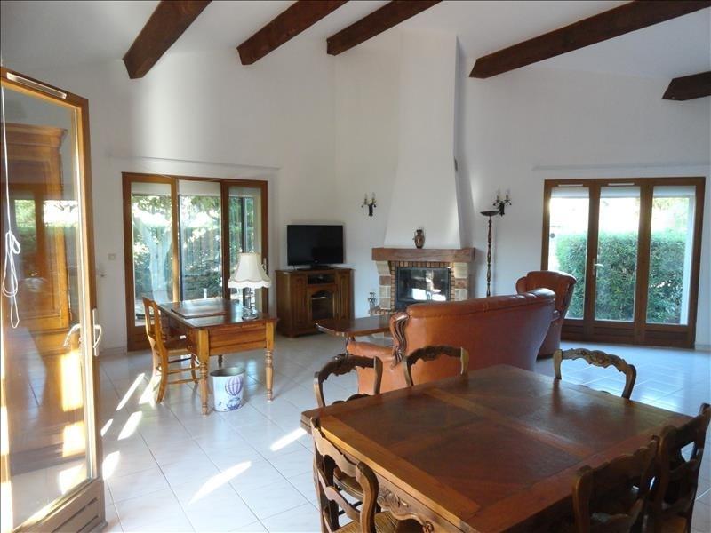 Vente maison / villa Lunel 259700€ - Photo 3