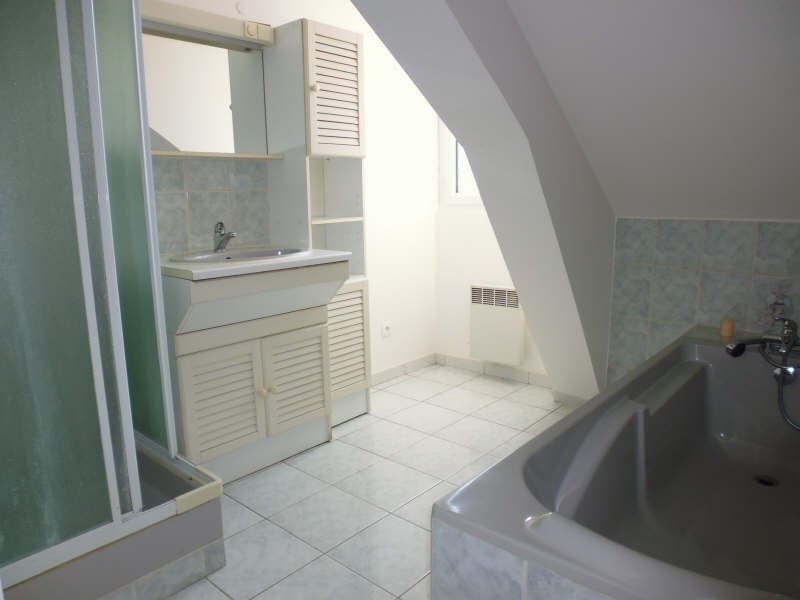 Location appartement Limours 680€ CC - Photo 4