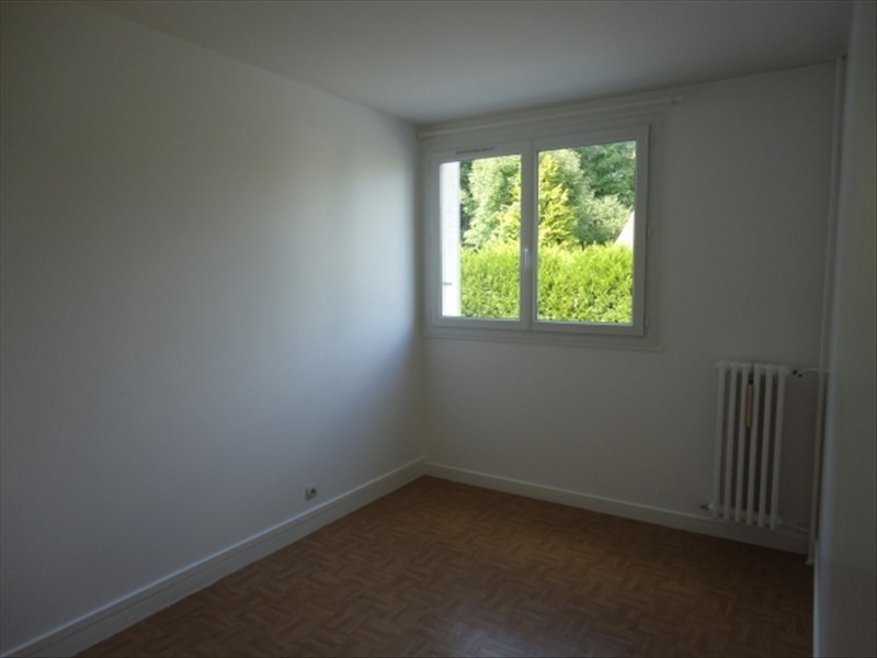 Location appartement Bures sur yvette 930€ CC - Photo 5