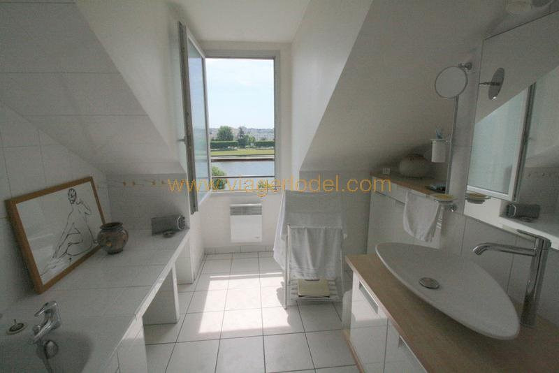 Life annuity apartment Carrières-sous-poissy 87 500€ - Picture 13