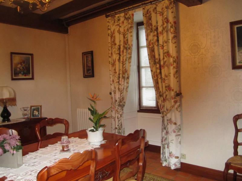 Sale house / villa Barbezieux-saint-hilaire 416000€ - Picture 8