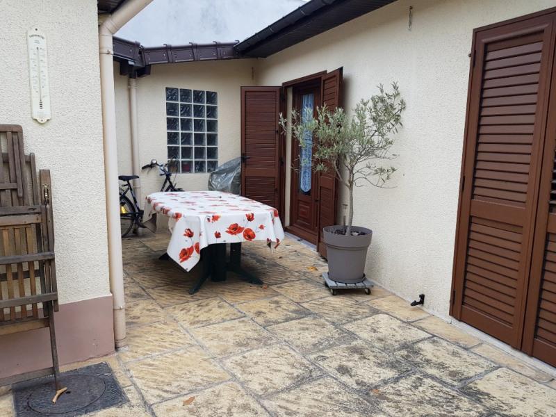 Vente maison / villa Livry gargan 273000€ - Photo 10