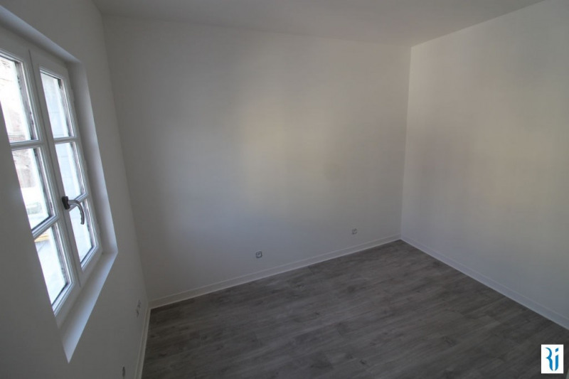 Vente appartement Rouen 249 000€ - Photo 7