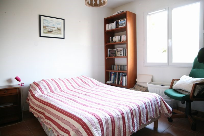 Venta  casa Pollionnay 405000€ - Fotografía 5