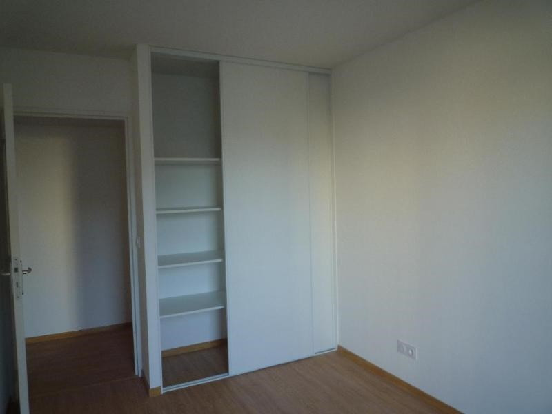 Location appartement Oullins 700€ CC - Photo 2