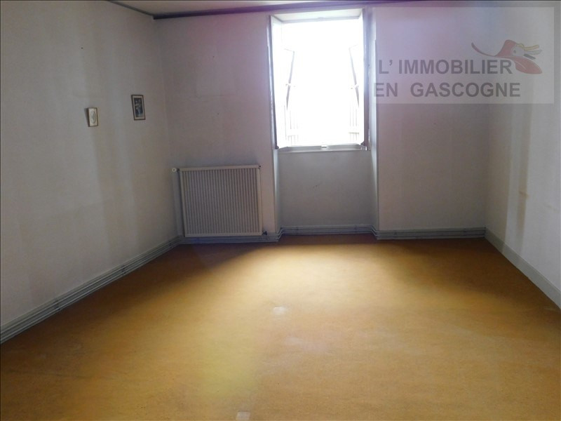 Vente maison / villa Auch 181 900€ - Photo 8