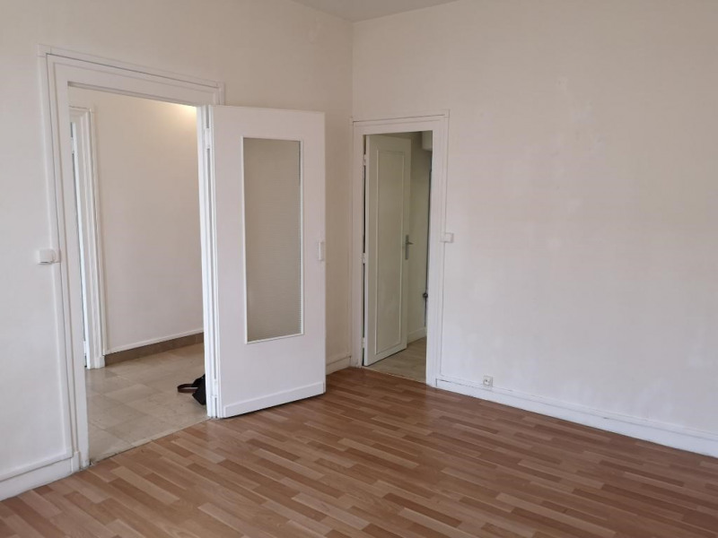 Location appartement Montargis 770€ CC - Photo 1