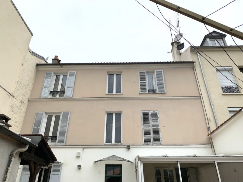 Sale house / villa Montreuil 1 548 000€ - Picture 26