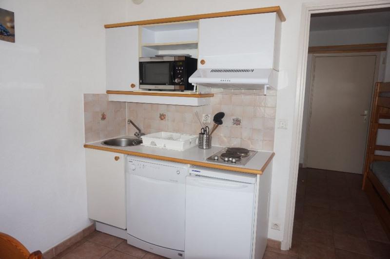 Vendita immobile Hyeres 1612000€ - Fotografia 13