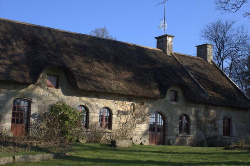 Vente de prestige maison / villa Avessac 840000€ - Photo 1