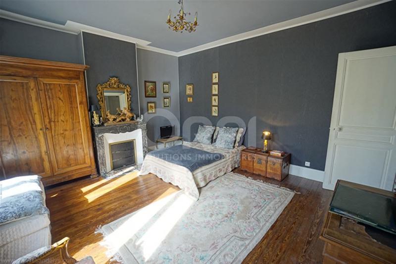 Vente de prestige maison / villa Les andelys 399000€ - Photo 11