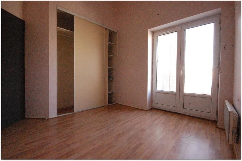 Sale apartment Marans 75000€ - Picture 3