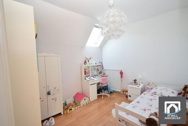 Vente maison / villa Blois 169950€ - Photo 6