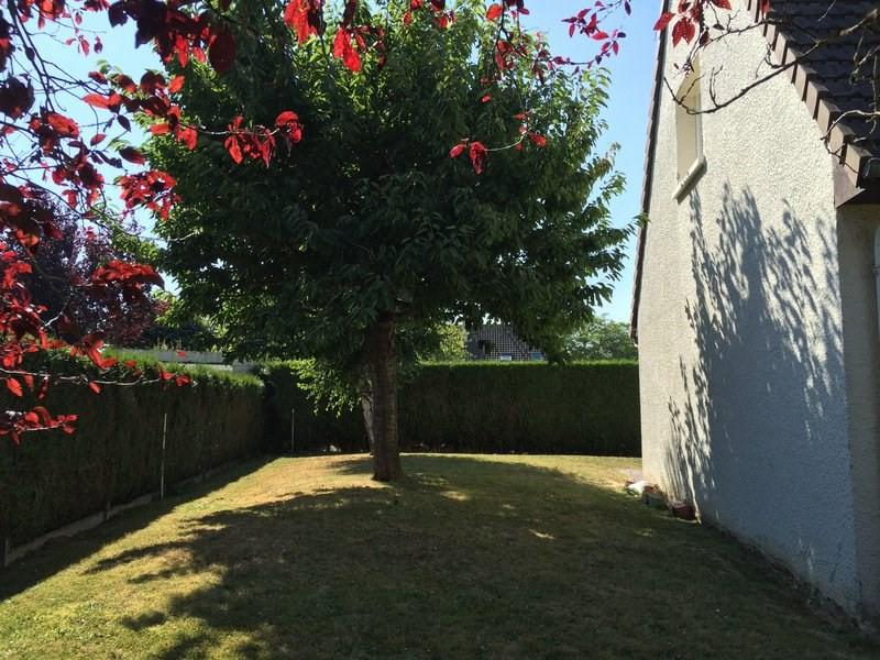 Location maison / villa Bretteville sur odon 850€ CC - Photo 2