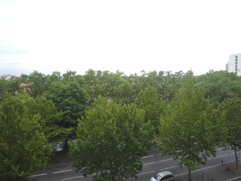Location appartement Toulouse 760€ CC - Photo 7