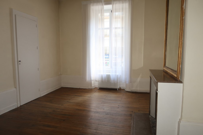 Location appartement Limoges 1 250€ CC - Photo 5